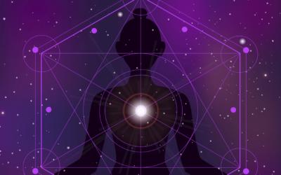 ¿Cómo y para qué  se crean los espíritus?