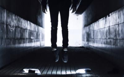 ¿Qué son las experiencias cercanas a la muerte (ECM)?