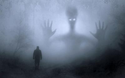 Extraterrestres, sí o no…?, ooparts